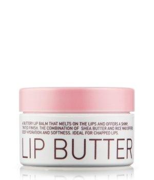 Korres Lip Butter Jasmine Lippenbalsam für Damen