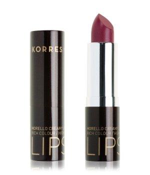 Korres Morello  Lippenstift 3.5 g Nr. 28 - Pearl Berry