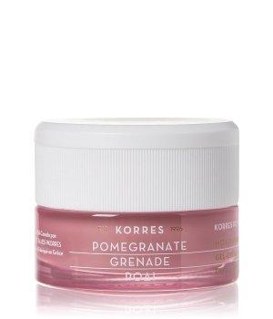 Korres Pomegranate Balancing Cream-Gel Gesichtscreme für Damen