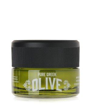 Korres Pure Greek Olive  Nachtcreme Unisex