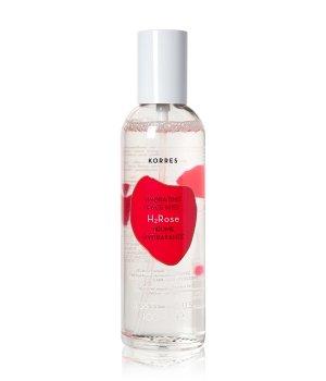 Korres Wild Rose H2Rose Gesichtsspray für Damen und Herren