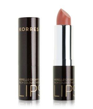 Korres Morello  Lippenstift für Damen