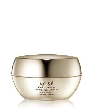 Kosé Soja Repair Cocktail Firming Lift Cream Gesichtscreme für Damen