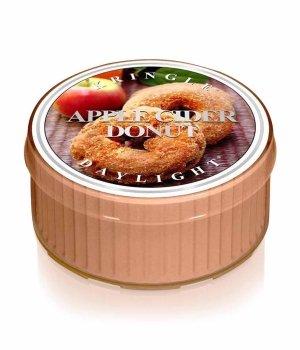 Kringle Candle Apple Cider Donut  Duftkerze für Damen und Herren