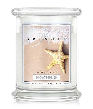 Kringle Candle Beachside  Duftkerze für Damen und Herren