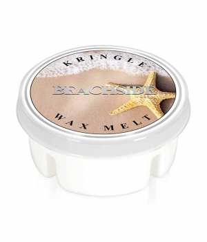 Kringle Candle Beachside Wax Melt Duftkerze für Damen und Herren