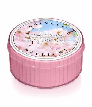 Kringle Candle Cherry Blossom  Duftkerze für Damen und Herren
