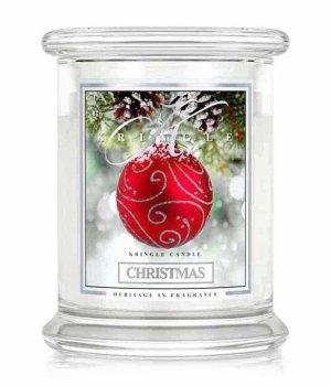 Kringle Candle Christmas  Duftkerze für Damen und Herren