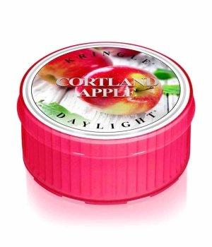 Kringle Candle Cortland Apple  Duftkerze für Damen und Herren