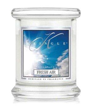 Kringle Candle Fresh Air  Duftkerze für Damen und Herren