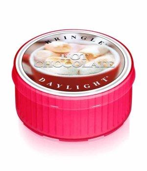 Kringle Candle Hot Chocolate  Duftkerze für Damen und Herren