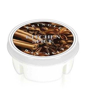 Kringle Candle Kitchen Spice Wax Melt Duftkerze für Damen und Herren