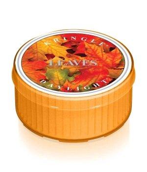 Kringle Candle Leaves  Duftkerze für Damen und Herren