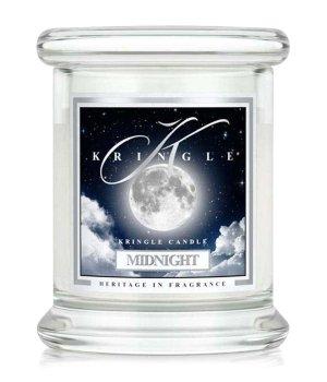 Kringle Candle Midnight  Duftkerze für Damen und Herren