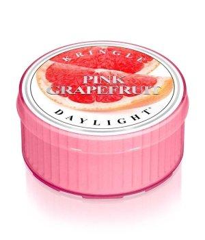 Kringle Candle Pink Grapefruit  Duftkerze für Damen und Herren