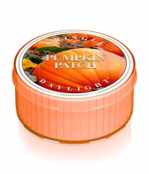 Kringle Candle Pumpkin Patch  Duftkerze für Damen und Herren