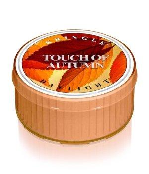 Kringle Candle Touch of Autumn  Duftkerze für Damen und Herren