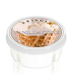 Kringle Candle Vanilla Cone Wax Melt Duftkerze für Damen und Herren