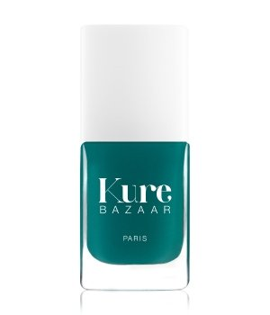 Kure Bazaar Collection Flash Nagellack für Damen