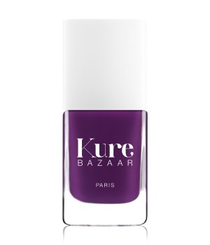 Kure Bazaar Collection Flash Nagellack Tattoo