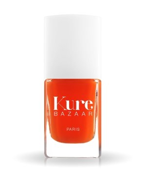 Kure Bazaar Collection Nagellack Hippie chic