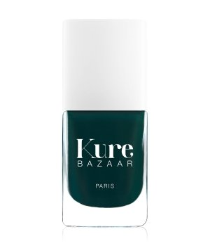 Kure Bazaar Collection Sail Away Cruise Nagellack für Damen
