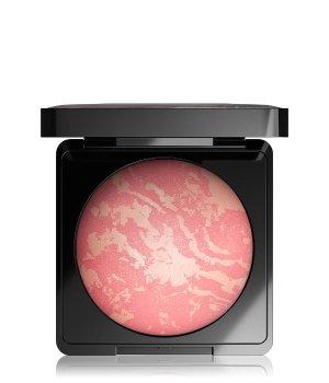 L.O.V Blushment Blurring Blush Rouge für Damen