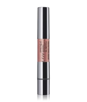 L.O.V Effectful Highlighter & Concealer Cushion Pen Concealer für Damen