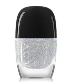 L.O.V Lovinity Luxurious Nagellack für Damen