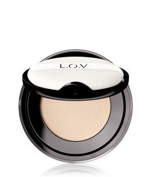 L.O.V Perfectitude Translucent Loser Puder für Damen