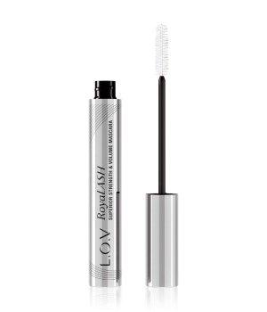 L.O.V Royalash Superior Strength & Volume Mascara für Damen