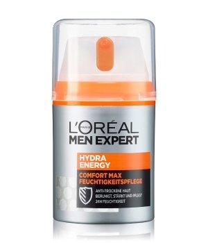 L'Oréal Men Expert Hydra Energy Anti-Trockene Haut Gesichtscreme für Herren