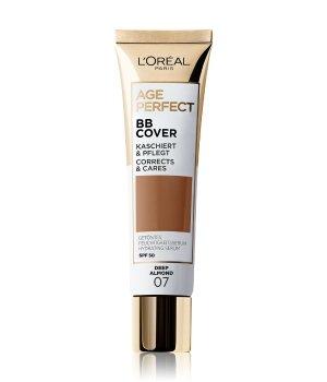 L'Oréal Paris Age Perfect BB Cover BB Cream für Damen