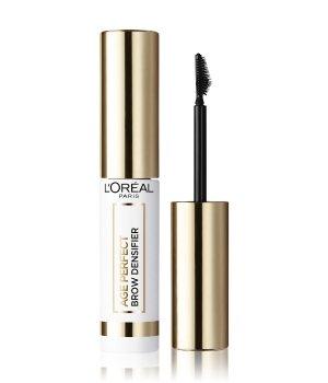 L'Oréal Paris Age Perfect Brow Densifier Augenbrauengel für Damen