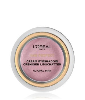 L'Oréal Paris Age Perfect Cream Lidschatten für Damen
