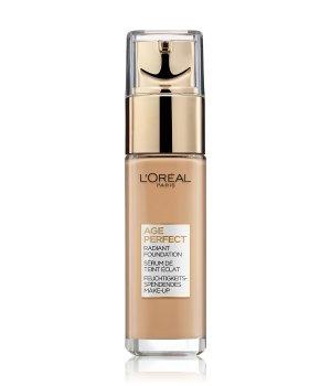 L'Oréal Paris Age Perfect  Flüssige Foundation für Damen