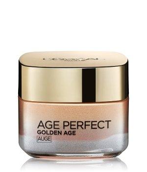 L'Oréal Paris Age Perfect Golden Age Augencreme Unisex
