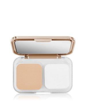 L'Oréal Paris Age Perfect  Kompaktpuder für Damen