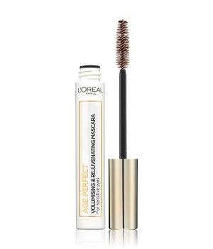 L'Oréal Paris Age Perfect  Mascara für Damen