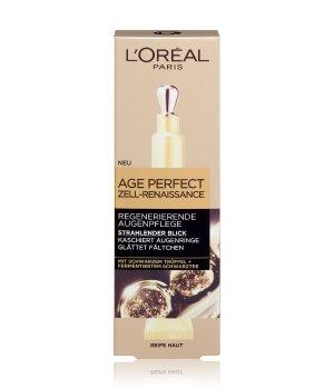 L'Oréal Paris Age Perfect Zell Renaissance Augencreme
