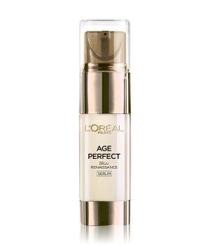 L'Oréal Paris Age Perfect Zell Renaissance Gesichtsserum für Damen