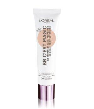 L'Oréal Paris BB C'EST MAGIQUE BB Cream für Damen