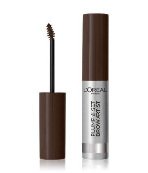 L'Oréal Paris Brow Artist Plump & Set Augenbrauengel für Damen