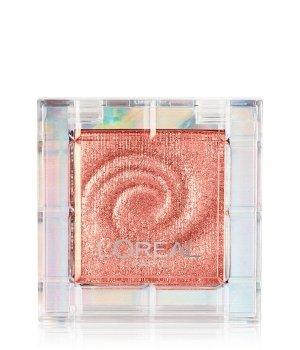 L'Oréal Paris Color Queen Oil Shadow Lidschatten für Damen