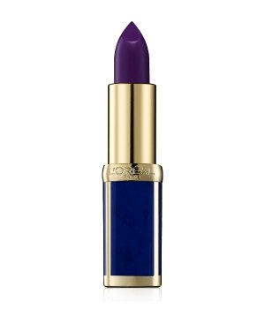 L'Oréal Paris Color Riche Balmain Collection Lippenstift für Damen