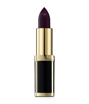 L'Oréal Paris Color Riche Balmain Collection Lippenstift 4.8 g Nr. 468 - Liberation