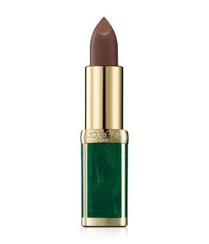 L'Oréal Paris Color Riche Balmain Collection Lippenstift 4.8 g Nr. 648 - Glamazone
