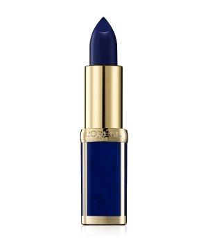 L'Oréal Paris Color Riche Balmain Collection Lippenstift 4.8 g Nr. 901 - Rebellion