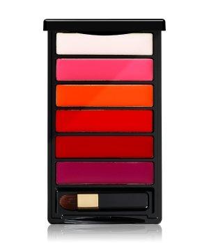 L'Oréal Paris Color Riche La Palette Matte Lippenstift Palette für Damen