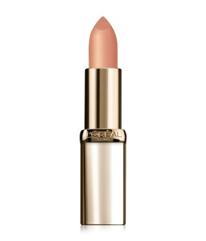 L'Oréal Paris Color Riche  Lippenstift für Damen